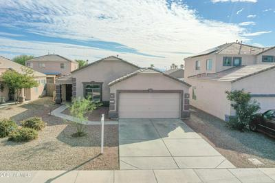 10959 W ROYAL PALM RD, Peoria, AZ 85345 - Photo 1