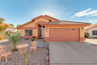11353 W ALICE AVE, Peoria, AZ 85345 - Photo 1