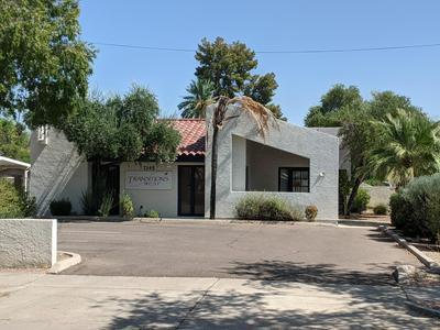 7145 N 57TH DR, Glendale, AZ 85301 - Photo 1