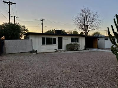 1614 N 81ST ST, Scottsdale, AZ 85257 - Photo 2
