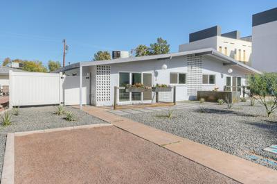 3140 E GLENROSA AVE # 2, Phoenix, AZ 85016 - Photo 1