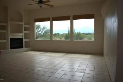 8927 E RAMSEY RD, Sierra Vista, AZ 85650 - Photo 2