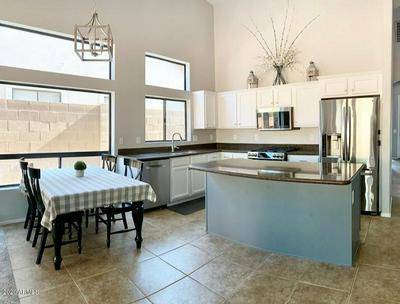 3023 N SONORAN HLS, Mesa, AZ 85207 - Photo 2