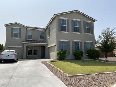 2241 W ETHAN CT, Queen Creek, AZ 85142 - Photo 1