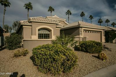 3314 N 159TH AVE, Goodyear, AZ 85395 - Photo 2