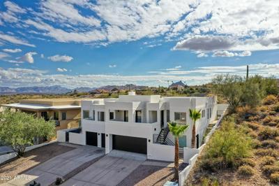 16509 E ARROYO VISTA DR, Fountain Hills, AZ 85268 - Photo 2