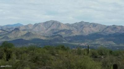 138XX E PALO BREA DRIVE, Scottsdale, AZ 85262 - Photo 1