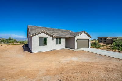 13934 E SAND FLOWER DRIVE, Scottsdale, AZ 85262 - Photo 1