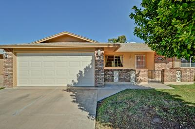 10844 W HATCHER RD, Sun City, AZ 85351 - Photo 2
