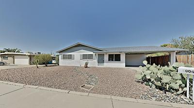 5004 W BEVERLY LN, Glendale, AZ 85306 - Photo 1