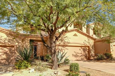 15040 E SCARLET SKY LN UNIT 2, Fountain Hills, AZ 85268 - Photo 1
