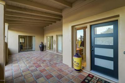 1004 BOULDER DR, Scottsdale, AZ 85377 - Photo 2