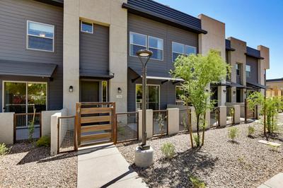7531 E BILLINGS ST # 127, Mesa, AZ 85207 - Photo 1