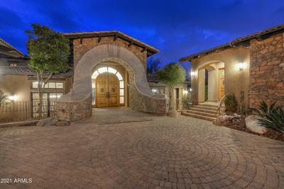 10739 N VENTURA CT, Fountain Hills, AZ 85268 - Photo 1