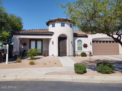 22118 E CHERRYWOOD DR, Queen Creek, AZ 85142 - Photo 1