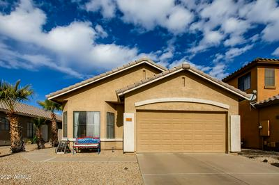 8862 W LAUREL LN, Peoria, AZ 85345 - Photo 2