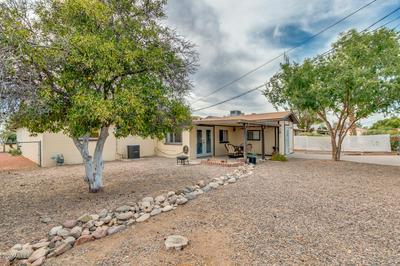 11421 N 114TH DR, Youngtown, AZ 85363 - Photo 1