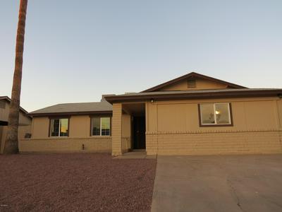 8020 W ELM ST, Phoenix, AZ 85033 - Photo 1