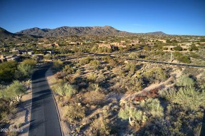 37905 N 97TH PL # 322, Scottsdale, AZ 85262 - Photo 2