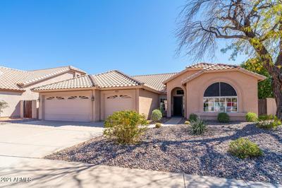 11035 N 130TH PL, Scottsdale, AZ 85259 - Photo 1