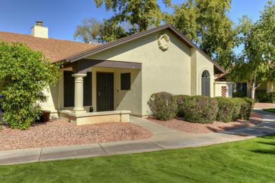 8140 N 107TH AVE UNIT 96, Peoria, AZ 85345 - Photo 1