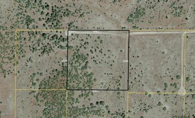 LOT 3 RED CABIN RANCH, Vernon, AZ 85940 - Photo 1