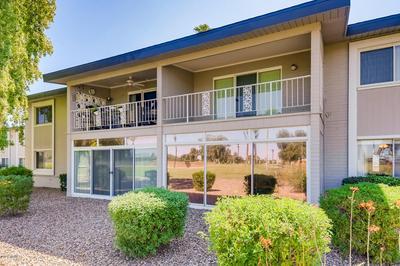 10838 N FAIRWAY CT E, Sun City, AZ 85351 - Photo 2
