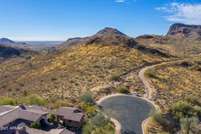 10729 N VENTURA CT # 41, Fountain Hills, AZ 85268 - Photo 2
