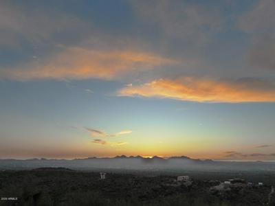 14930 N LOST TANK TRL # 10, Fort McDowell, AZ 85264 - Photo 1