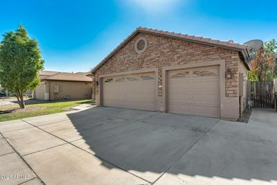 8827 W CYPRESS ST, Phoenix, AZ 85037 - Photo 2