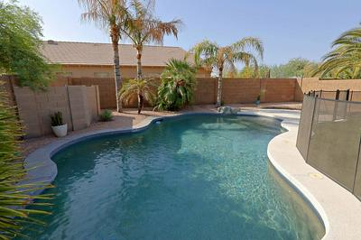 22228 N VANDERVEEN WAY, Maricopa, AZ 85138 - Photo 2