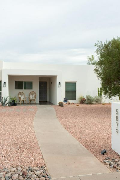 5879 E ONYX AVE, Paradise Valley, AZ 85253 - Photo 2