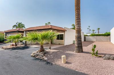 7717 E SANDALWOOD DR, Scottsdale, AZ 85250 - Photo 2