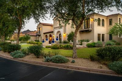 9853 E KEMPER WAY, Scottsdale, AZ 85255 - Photo 2