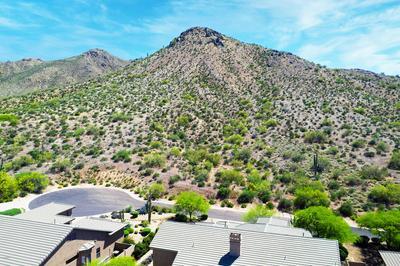 11845 E MARIPOSA GRANDE DR, Scottsdale, AZ 85255 - Photo 1