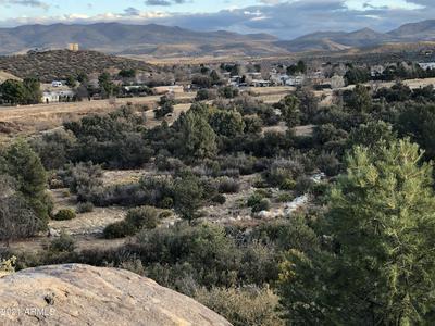 17954 S PINON LN, Peeples Valley, AZ 86332 - Photo 1