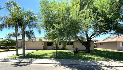 3023 W SIERRA VISTA DR, Phoenix, AZ 85017 - Photo 1
