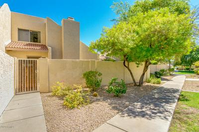 4755 W NEW WORLD DR, Glendale, AZ 85302 - Photo 2