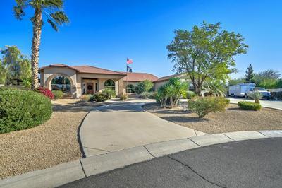 23301 N PASEO VERDE LN, Peoria, AZ 85383 - Photo 2