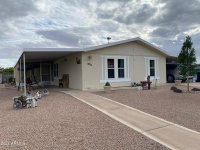 5447 E BAYWOOD AVE, Mesa, AZ 85206 - Photo 1