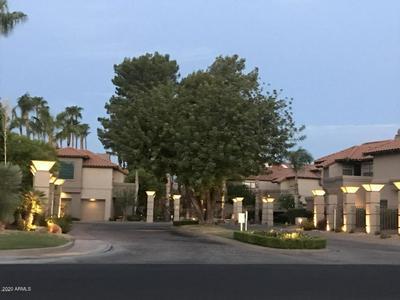10017 E MOUNTAIN VIEW RD UNIT 2077, Scottsdale, AZ 85258 - Photo 2
