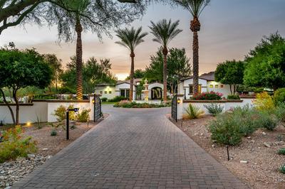 3544 E ROSE LN, Paradise Valley, AZ 85253 - Photo 2