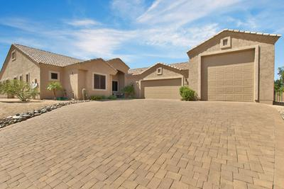 15614 E CHICORY DR, Fountain Hills, AZ 85268 - Photo 1