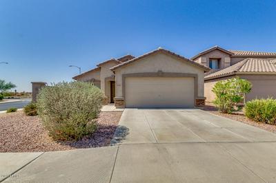 10286 N 116TH LN, Youngtown, AZ 85363 - Photo 2