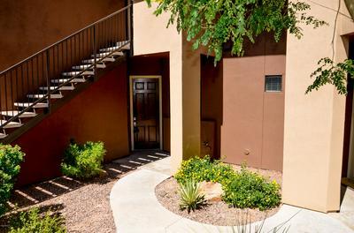 7027 N SCOTTSDALE RD UNIT 141, Paradise Valley, AZ 85253 - Photo 1
