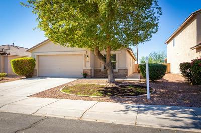 3218 N 130TH LN, Avondale, AZ 85392 - Photo 2