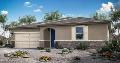 7516 S 33RD DRIVE, Phoenix, AZ 85041 - Photo 1