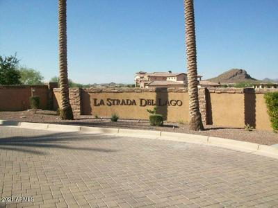 9675 W BELLISSIMO LN # 6, Peoria, AZ 85383 - Photo 1