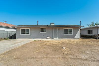 9220 W MOBILE AVE, Peoria, AZ 85345 - Photo 1