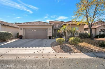 15713 W ROANOKE AVE, Goodyear, AZ 85395 - Photo 1
